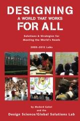 2012 Lab Report
