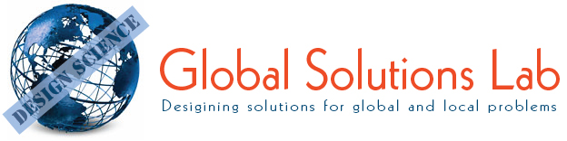 Global Solutions Lab